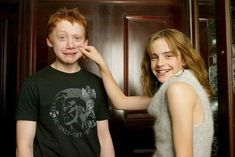 Harry Potter and the Deathly Hallows Part 2 - Rupert Grint - UGO.com