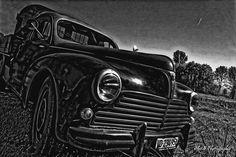Alex Bernard Photographie Antique Cars, Antiques, Photography, Vintage Cars, Antiquities, Antique