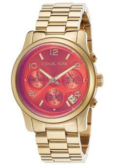 Andy warhol new york stainless steel bracelet watch fashion my