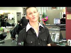Uploaded videos (playlist) Leather Jacket, Videos, Youtube, Studded Leather Jacket, Leather Jackets, Youtubers
