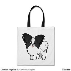 Papillon Dog T Shirts, Papillon Dog Gifts, Art, Posters, and more