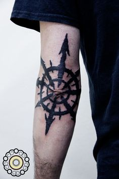 16 Best Elbow Star Tattoo Images In 2017 Elbow Star Tattoo Elbow