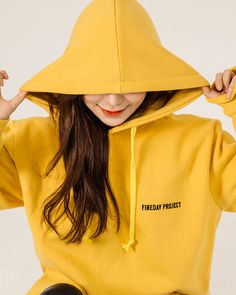 0f1b1073a78 51 Best clothes I m too poor to own images in 2019