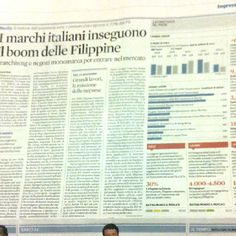http://italiaphilippines.formeeting.it/index-it.asp iscriviti da non perdere e si usa vm collaboration www.formeeting.it
