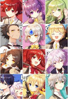 Anime Base, Dark Anime, Anime People, Anime Guys, Elsword Anime, Japanese Illustration, Character Design Inspiration, Anime Chibi, Anime Style