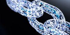 3 exemples démontrant le potentiel de la technologie blockchain dans les industries culturelles   Meta-media   La révolution de l'information