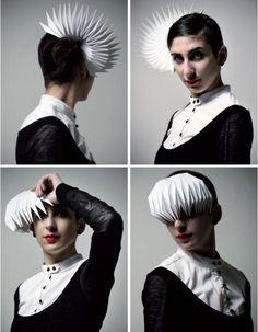 http://fashioningtech.com/profiles/blogs/transformative-fashion
