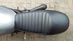 www.marktplaats.nl/motoren-suzuki/suzuki-bandit-600-caferacer     Origineel: Suzuki Bandit 600   Bouwjaar: 1996     Originele...