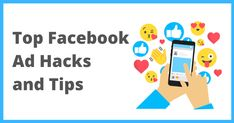 Spending money without getting the result? Probably you are not following the Facebook Ad Hacks and Tips yet. Let's apply these SECRET Facebook Ad tips for the next campaign.