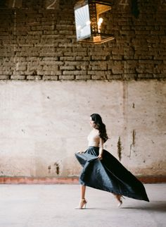 Jose Villa | Fine Art Weddings» Blog Archive » Mexico Workshop Week 1 – Engagement