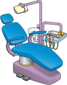 Tips for dental hygiene & trips to the dentist for children with special needs Oral Health, Dental Health, Dental Care, Dental Braces, Special Needs Resources, Emergency Dentist, Autism Sensory, Autism Resources, Dental Hygienist