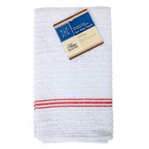 Bulk Home Collection Striped Bar Mops at DollarTree.com