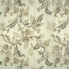 Perfect for upholstery and draperies. Drapery, Tapestry, Sofa Upholstery, Fabric, Home Decor, Drapery Fabric