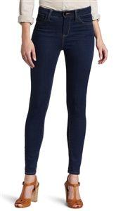 High Rise Ultra Skinny Jean It Jean https://www.repeatpossessions.com/High_Rise_Ultra_Skinny_Jean_p/it_high_rise_skinny.htm