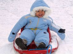 Image from http://parentinghealthybabies.com/wp-content/uploads/2013/11/Winter-Safety-Tips-for-Kids-Sledding2.jpg.