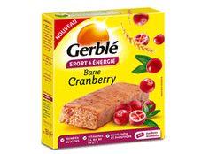 barre cranberry