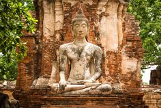 Ayutthaya at The Bohemian's Residence