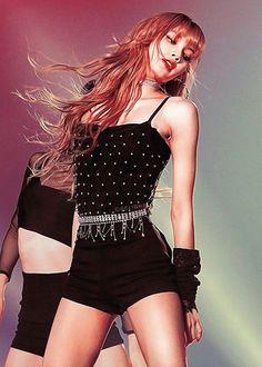 Black Pink Yes Please – BlackPink, the greatest Kpop girl group ever! K Pop, Kpop Girl Groups, Korean Girl Groups, Kpop Girls, Blackpink Jennie, Forever Young, Jenny Kim, Lisa Black Pink, Kim Jisoo