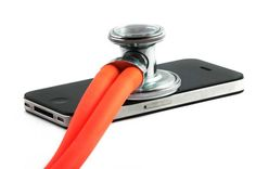 Apple iPhone iPhone simple steps for speeding up the older Apple iPhones, iPhone iPhone 4 or any other latest iPhone smartphones. Technology Support, Iphone Repair, Latest Iphone, Computer Repair, Slow Down, Tech Gadgets, How To Get Rid, Iphone 4, Apple Iphone