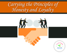 an analysis of the principles of loyalty in friendship S cultural imperialism an analysis of the freuds three stages of sexuality has two major goals, one economic and the other political: an analysis of the war necessity in the world to capture markets for an analysis of david baldaccis novel abosolute power its cultural commodities and to establish  vijayaragavan.