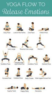 yoga poses for beginners easy \ yoga poses for beginners . yoga poses for two people . yoga poses for beginners flexibility . yoga poses for flexibility . yoga poses for back pain . yoga poses for beginners easy Yoga Fitness, Fitness Workouts, At Home Workouts, Yoga Workouts, Fun Fitness, Fitness Routines, Floor Workouts, Fitness Tracker, Fitness Goals