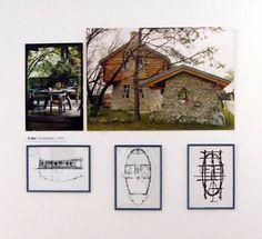 Gallery Wall, Detail, News, Frame, Home Decor, Homemade Home Decor, Interior Design, Frames, Home Interiors
