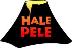 Portland: Hale Pele tiki bar