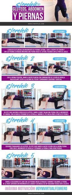 Ab Workouts for Women – Weight Loss Planeta Fitness, Wellness Fitness, Health Fitness, Muscle Girl, Forma Fitness, Best Yoga, Gym Time, Stay Fit, Gym Workouts