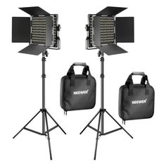 Delicious 40*40cm Portable Led Photo Studio Softbox Shooting Light Tent Soft Box Consumer Electronics Camera & Photo Accessories Ac Adapter For Phone Camera Dslr Jewelry Toys Shooting Strong Resistance To Heat And Hard Wearing