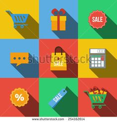 http://www.shutterstock.com/ru/pic-254162614/stock-vector-vector-set-of-colored-icons-in-a-flat-style-with-long-shadows.html?rid=1558271