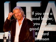 He is one of the most inspiring personality in this world. Let's explore his collection of 27 most inspiring Richard Branson Quotations that will motivate you. Workplace Motivation, Business Motivation, Business Quotes, Workplace Quotes, Job Quotes, Wisdom Quotes, Motivational Posts, Inspirational Quotes, Richard Branson Quotes