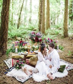 Vibrant Woodland Boho And Beach Wedding Shoot Elope Wedding, Wedding Shoot, Dream Wedding, Wedding Blog, Wedding Ideas, Wedding Dresses, Bridal Shoot, Chic Wedding, Wedding Things