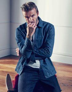 David-Beckham-2016-HM-Modern-Essentials-Shoot-006