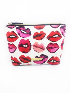 7bb94d76680e 55 Best KAHRI COSMETIC BAGS images in 2019 | Cosmetic bag, Bags ...