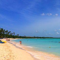 Carnival Cruise Line - 15 Cruise Travel Hacks
