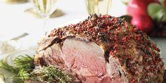 Here are three different ways to reheat prime rib, depending on how you slice it. Pot Roast Brisket, Beef Rib Roast, Roast Chicken And Gravy, Sliced Roast Beef, Beef Tenderloin Roast, Slow Roast, Prime Rib Of Beef, Smoked Prime Rib, Prime Rib Roast
