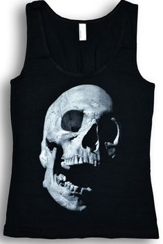 cool tank tops for you