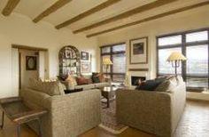 All Santa Fe Vacation Rentals | All Santa Fe Vacation Homes #valentinesday #romantic #getaway