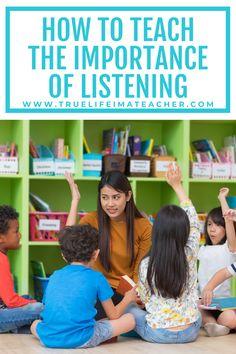 Student Behavior, Student Teaching, Teaching Ideas, Classroom Norms, Classroom Ideas, Classroom Management Strategies, Behavior Management, Homework Incentives, Classroom Community