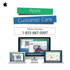 Apple Genius Bar, Apple Help, Apple Online, Cloud Computing Technology, Apple Support, Architecture Quotes, Online Support, Computer Programming, Apple Products
