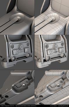 RENDER.RU -> Информационный ресурс по компьютерной графике и анимации | 3D, 2D галереи, уроки, все для CG художника