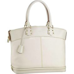 Louis Vuitton Women Lockit GM M91862 - Please Click picture to view ! discount 50% | Price: $274.04 | More Top Replica Louis Vuitton Handbags cheap: www.2013cheaplouisvuittonpurses.com/suhali-leather-handles/