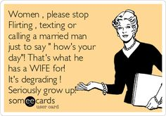 flirting with married men quotes images pictures: