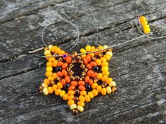 Beading Techniques, Beading Patterns, Seed Beads, Earrings, Jewelry, Youtube, Bead Patterns, Groomsmen, Ear Rings