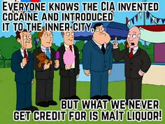 #CIA #Afghan #Afghanistan  #Poppyfield #CoverUp  #DoSomeResearch  #WakeUp Political Memes, Politics, Everyone Knows, Afghanistan, Wake Up, Inventions, Cover Up, Family Guy, Quote