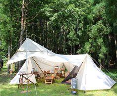 #camp #camping #outdoor #キャンプ#アウトドア#ランステ #ランステアイボリー#snowpeak #marimariの女子キャン # * * 2017.7.15 * * 来ました秘境川キャン( ...