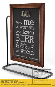 Hahaha how can we add beer?