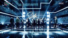 Lightstick Exo, Pops Concert, Dance Kpop, Bathroom Design Luxury, Song List, K Pop Music, Pop Songs, Aesthetic Pastel Wallpaper, Dance Studio