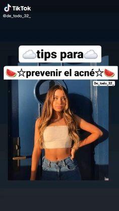Girl Advice, Girl Tips, Girl Life Hacks, Girls Life, Facial Tips, Shower Routine, Tips Belleza, Casual Fall Outfits, Face Skin