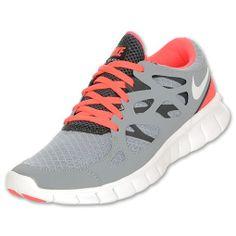 Nike LunarGlide  5 Shield Women's Running Shoe http://www.best-runningshoes-forwomen.com/ #womensshoes